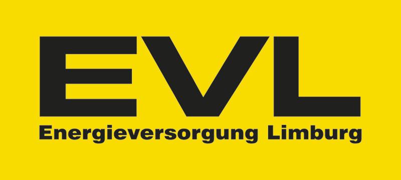 evl_2014_web
