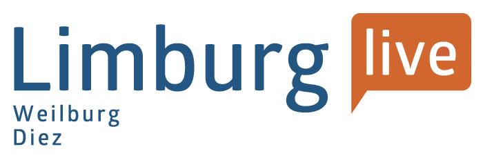 limburglive-logo-live