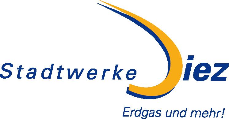 logoSWDiez